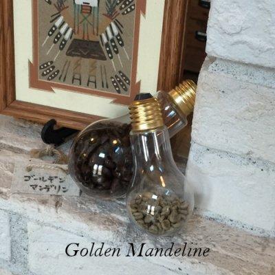 画像1: ゴールデンマンデリン