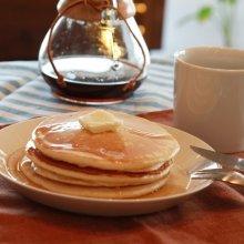 この商品の関連プチ情報3: グァテマラ産 コーヒー蜂蜜