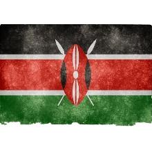 この商品の関連プチ情報2: ケニアAA ルイスグラシア